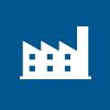 Construcción y reparación de Hornos Industriales