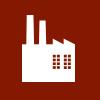 Suministro e Instalación de Quemadores Industriales